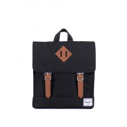 Survey Backpack | Tea Collection