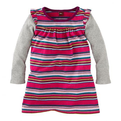 Waldland Double Decker Dress