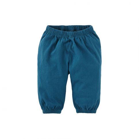 Geräumig Baby Pants