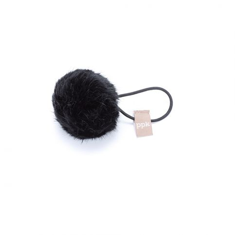 Peppercorn Kids Pom Pom