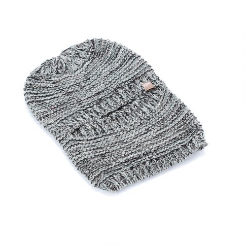 Peppercorn Kids Knit Helmet Hat
