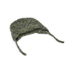 Peppercorn Kids Earflap Hat | Tea Collection