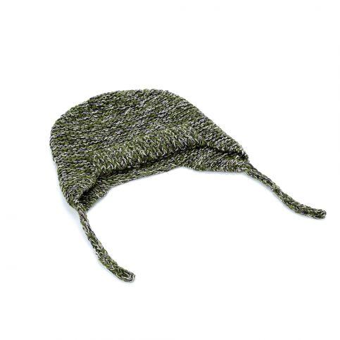 Peppercorn Kids Earflap Hat