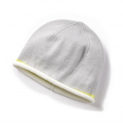 Shishul Baby Hat | Tea Collection