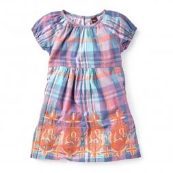 Stitch Society Mahamaya Dress