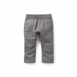 Playwear Baby Pants
