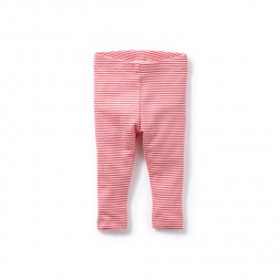 Tarunika Stripe Baby Pants | Tea Collection