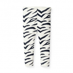 Bagha Tiger Leggings