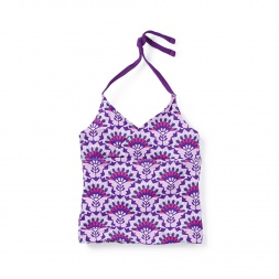 Baga Beach Tankini Top