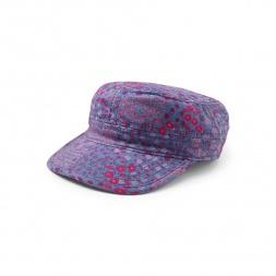 Abani Garden Cadet Hat