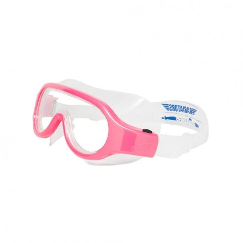 Babiator Goggles | Tea Collection