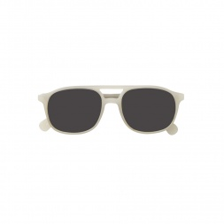 Jonas Paul Albert Sunglasses | Tea Collection