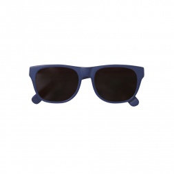 Jonas Paul Benjamin Sunglasses | Tea Collection