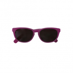 Jonas Paul Ruth Sunglasses | Tea Collection