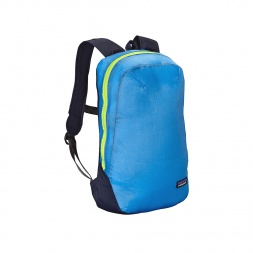 Patagonia Kids' Lightweight Pack | Tea Collection