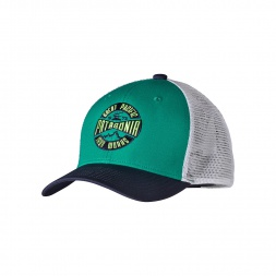 Patagonia Kids Trucker Hat | Tea Collection