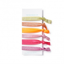 Twistband India Multi-pack