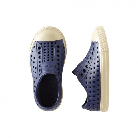 Native® Jefferson Shoes