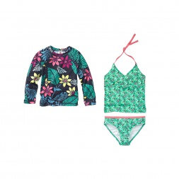 Bindi Beach Swim Set