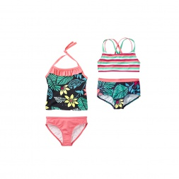 Manipal Surf Swim Set