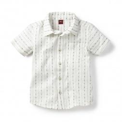 Indra Dobby Shirt
