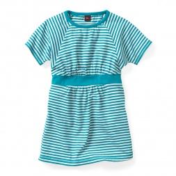 Striped Sport Dress