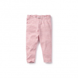 Girls Western Ghat Baby Pants | Tea Collection