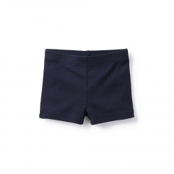 Somersault Shorts for Girls | Tea Collection