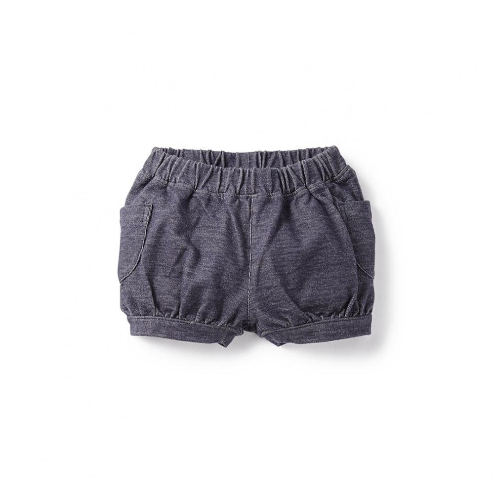 Baby Boy Pants, Baby Boy Shorts, Newborn Boy Pants and Shorts at ...