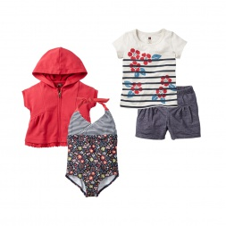 Sarita Swim Set