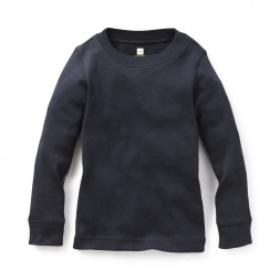 Purity Tee Shirts for Little Boys | Tea Collection