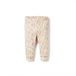 Majadita Baby Pants for Girls | Tea Collection
