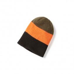 Appaman Trex Hat