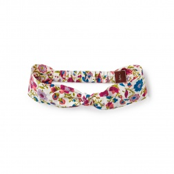 Girls Mercado Rodriguez Headband | Tea Collection