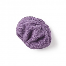 Pequeña Boina Hat | Tea Collection