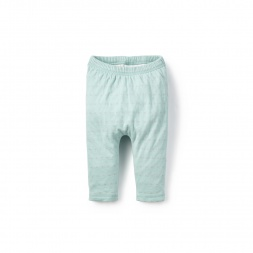 Cerro Alto Niña Pants | Tea Collection