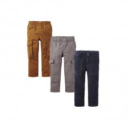 Los Pantalones Set
