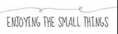 Kelle Hampton Logo