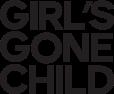 Rebecca Woolf Logo