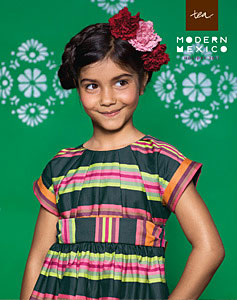 Holiday kids clothes 2011