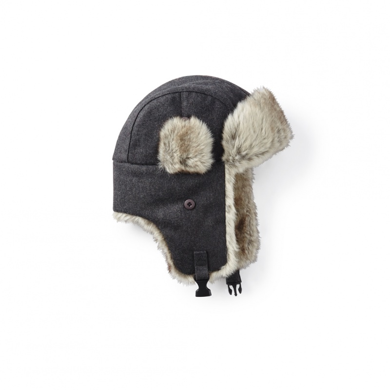 Appaman Dylon Hat