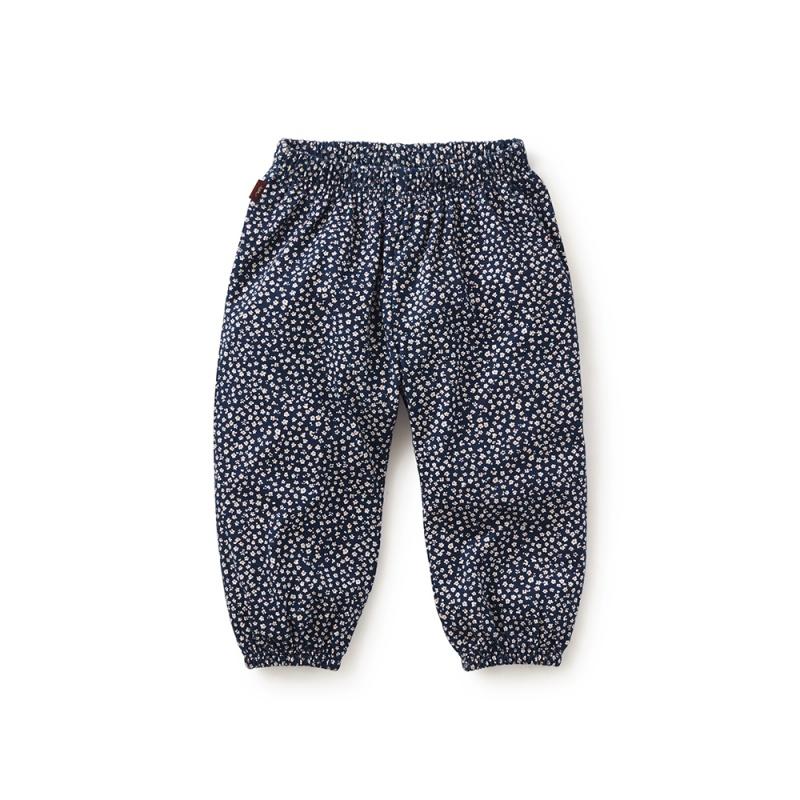 Japanese Baby Pants