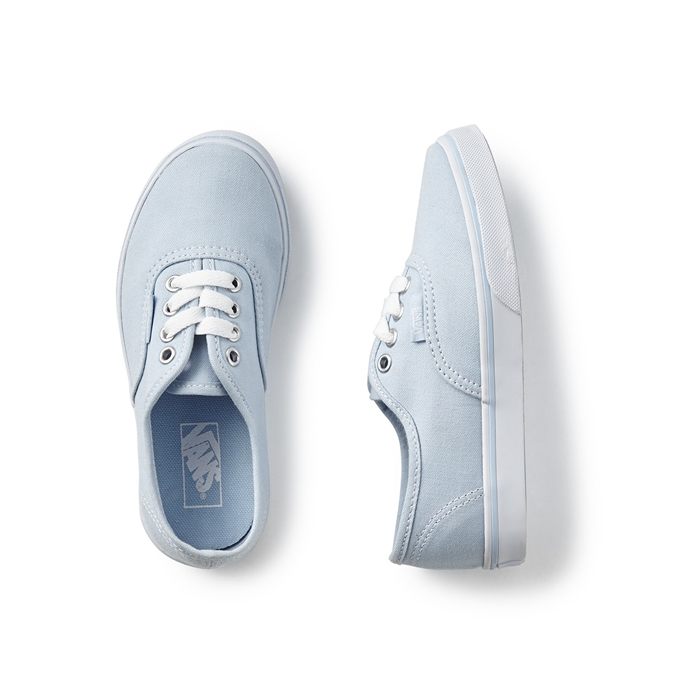 Girls Vans Authentic Lo-Pro Sneakers  4fcd32415c