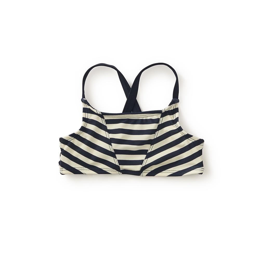 Manarola Bikini Top