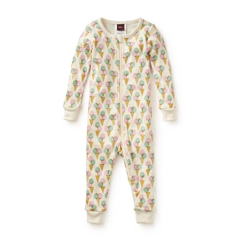 Varese Gelato Baby Pajamas