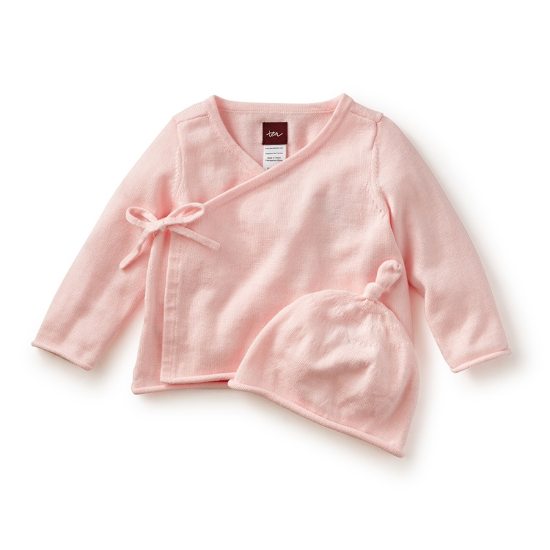 Andria Sweater Set