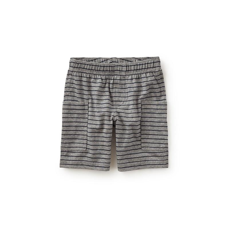 Rumble Tumble Baby Shorts
