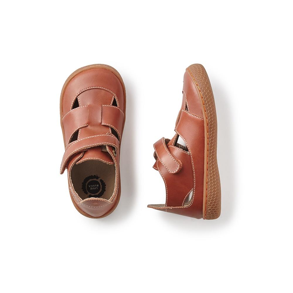 Livie Luca Shoe Sale