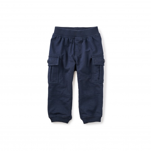 Ready to Roll Baby Cargo Pant