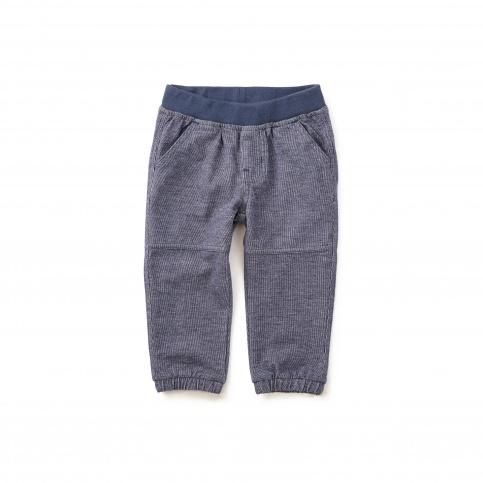 Denim Like Baby Pants | Tea Collection